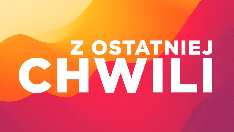 Z ostatniej chwili: Apel ministra Szumowskiego do wszystkich Polaków ws. Wielkanocy