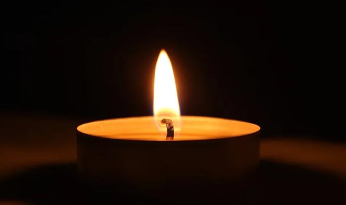 Drastyczne kulisy śmierci kierowcy ministra sprawiedliwości. Rodzina nie miała szans się z nim pożegnać