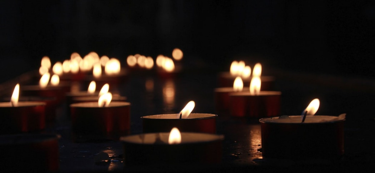 Wiadomości, tragedia w Małopolsce