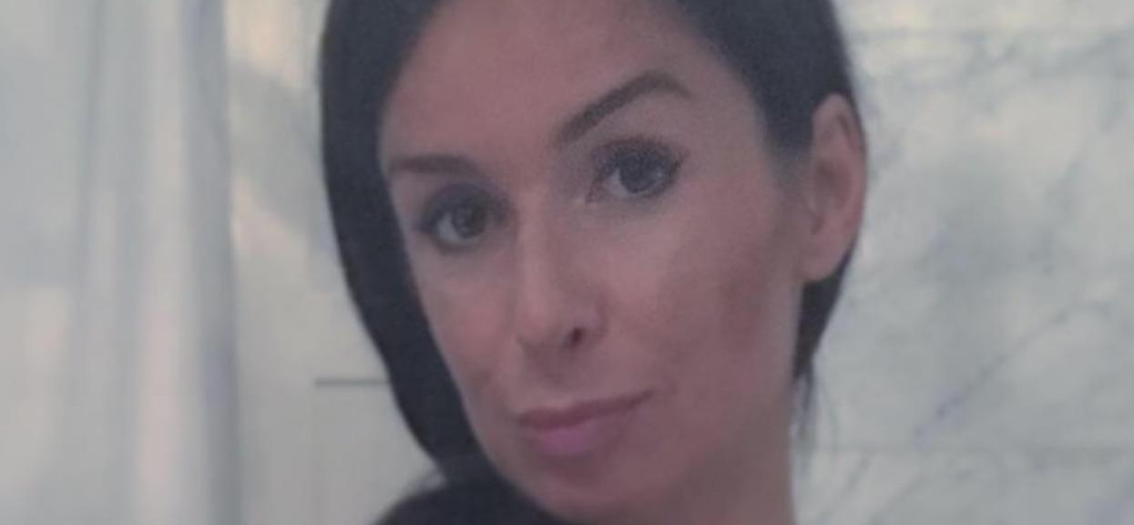 Marta Kaczyńska podczas kwarantanny pokazała bardzo dwuznaczne zdjęcie. Będzie afera?