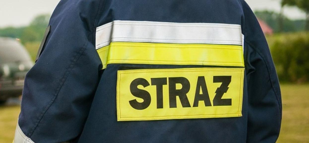 Wielkie brawa. Strażacy na Mazowszu zgromadzili 36 respiratorów, które trafią do szpitali