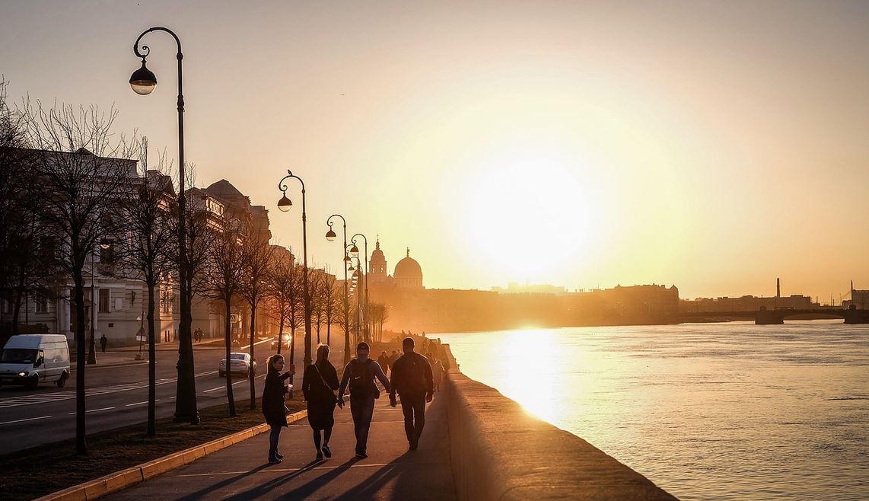 """""""Mamy problem, i to duży"""". Kilka polskich miast przeżywa najazd turystów, jest ich coraz więcej"""