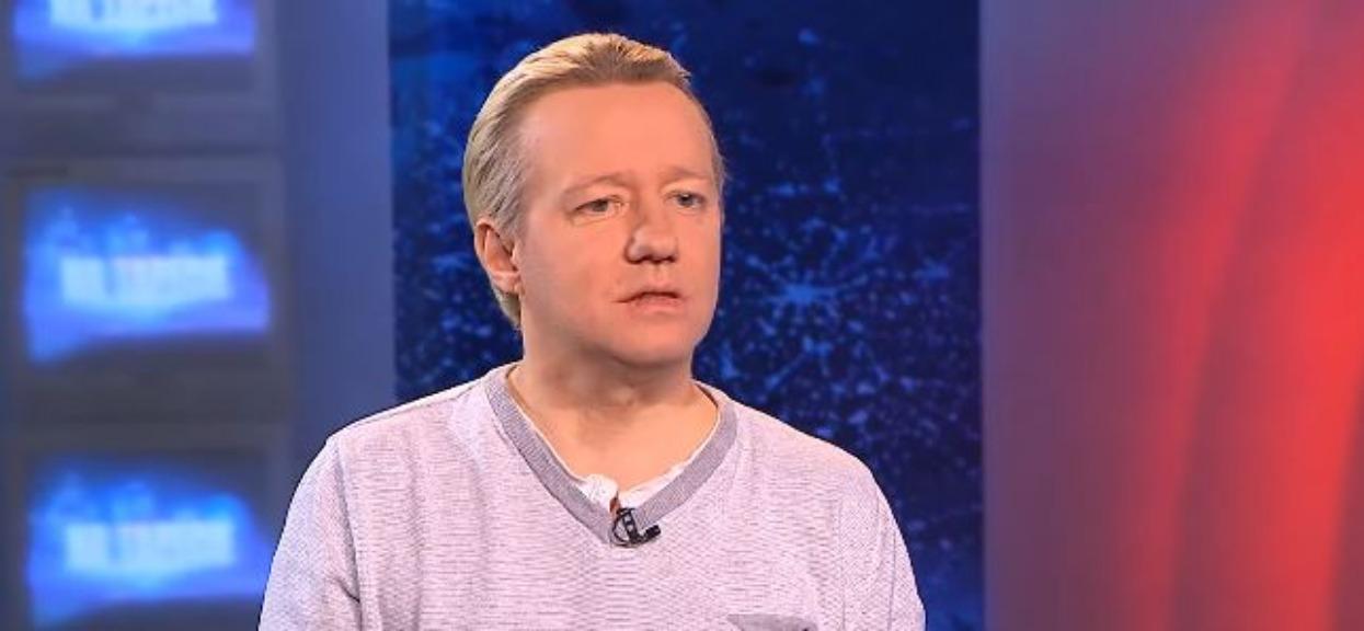 Niewielu wie, że Leszczyński miał też drugą córkę z inną kobietą. Mamy jej zdjęcie, ma bardzo nietypowe imię