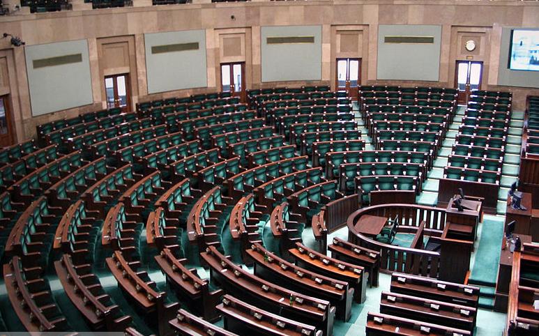 Sejm właśnie ustalił specustawę funduszową. Wszystkich będą obowiązywać nowe przepisy