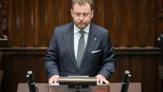 Minister zdrowia wypowiedział się nt. wyborów. Wielu przeciera oczy ze zdumienia