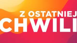 Premier Morawiecki przekazał w Sejmie ponure wiadomości. Zaapelował do wszystkich Polaków