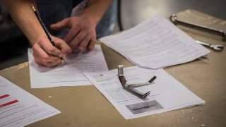 Oficjalne: matury i egzaminy ósmoklasisty przesunięte. Padł pierwszy możliwy termin