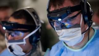 Sukces polskich naukowców, nowy lek działa. Pierwsi zakażeni wirusem wracają do zdrowia