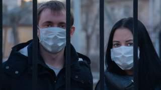 ONZ zdradziło, jak może wyglądać świat po pandemii. Wstrząsające wizja