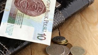 Banknoty przenoszą koronawirusa? WHO wydało oficjalne stanowisko