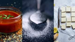 Wszyscy je jemy w błogiej nieświadomości. 15 pokarmów, które są silnie szkodliwe dla zdrowia