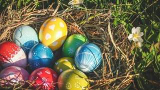 Tuż przed Wielkanocą rząd planuje zmiany w obostrzeniach. Będzie można pojechać do rodziny na święta?