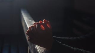 Jest oficjalne oświadczenie ws. Wielkiego Tygodnia. Episkopat apeluje do wszystkich Polaków