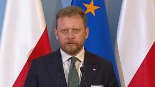 Szumowski wprowadził nowy, rygorystyczny nakaz dla wszystkich Polaków. Są szczegółowe wytyczne
