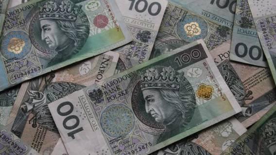 Bank ostrzega swoich klientów. Ich pieniądze mogą być zagrożone.