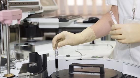 Potencjalny lek na koronawirusa okazał się niebezpieczny