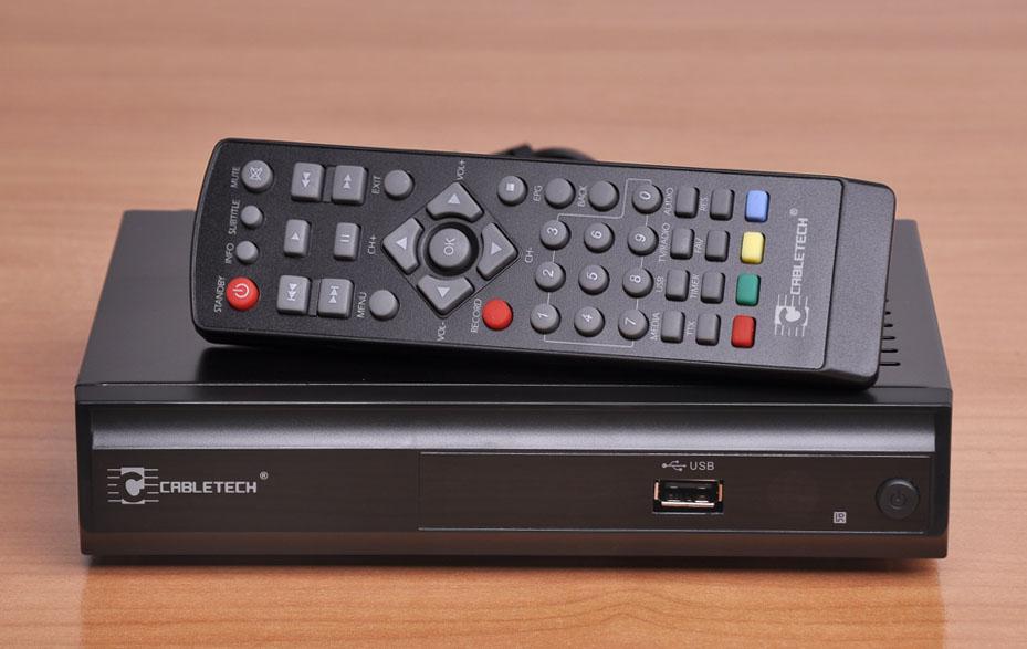Canal Plus rusza z własnym serwisem VOD. Czy pokona Netflixa? Znamy ceny