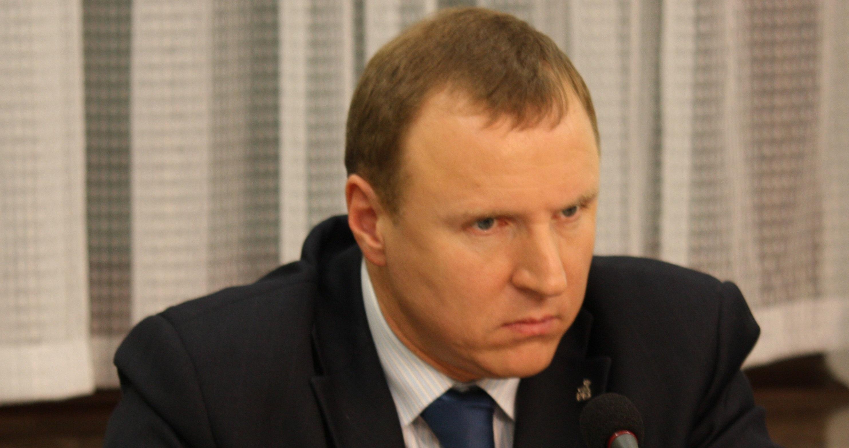 Jacek Kurski znów szefem TVP? Zmiany w Radzie Nadzorczej telewizji