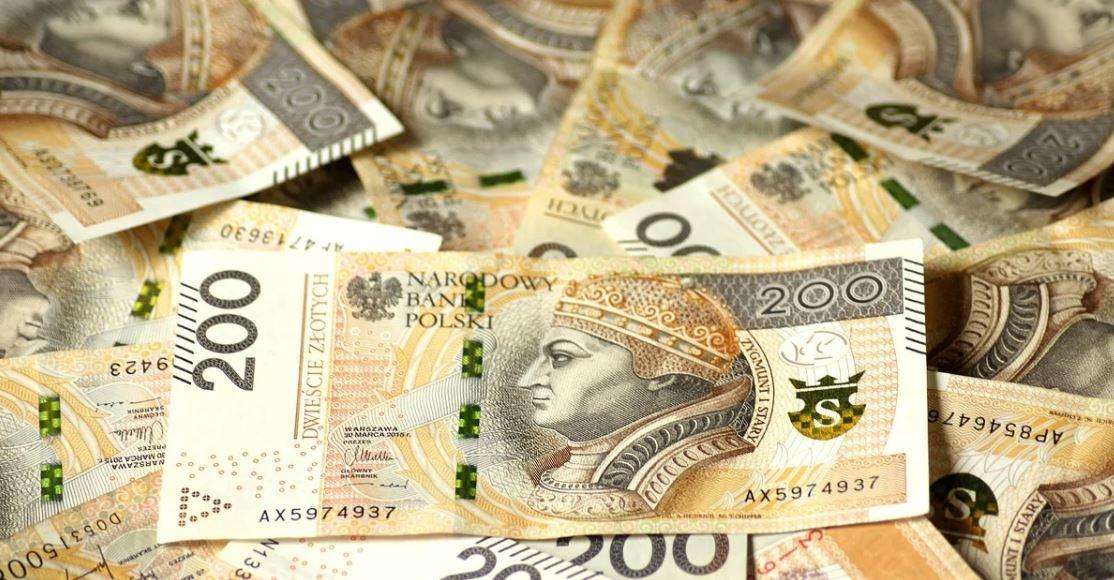Polacy zapłacą nawet dwa razy więcej. Pojawiło się ostrzeżenie