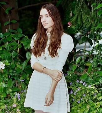 Rooney Mara w ciąży? Gorące wieści z Hollywood