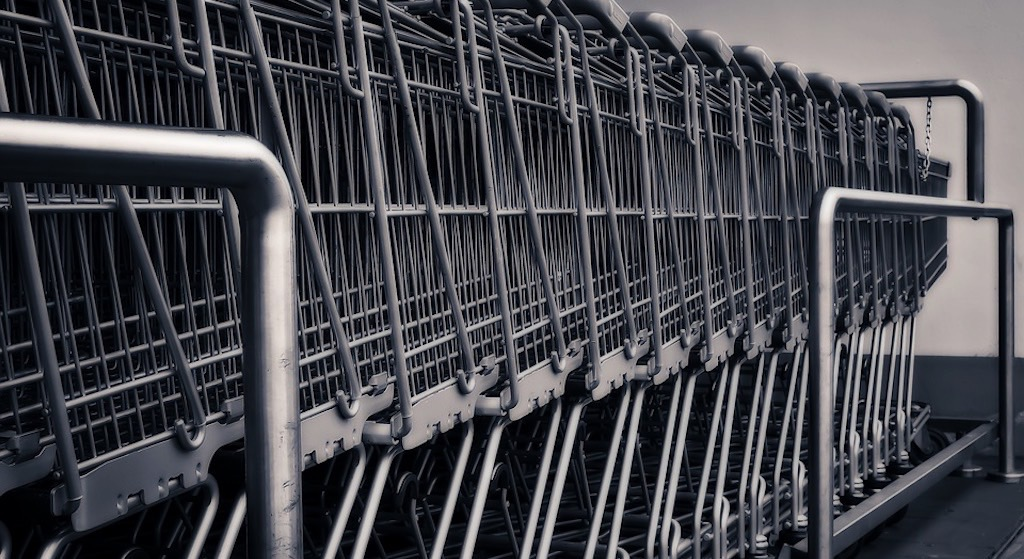 Popularna sieć sklepów pilnie wycofuje jeden produkt. Wyniki badań są jednoznaczne, lepiej go nie używać
