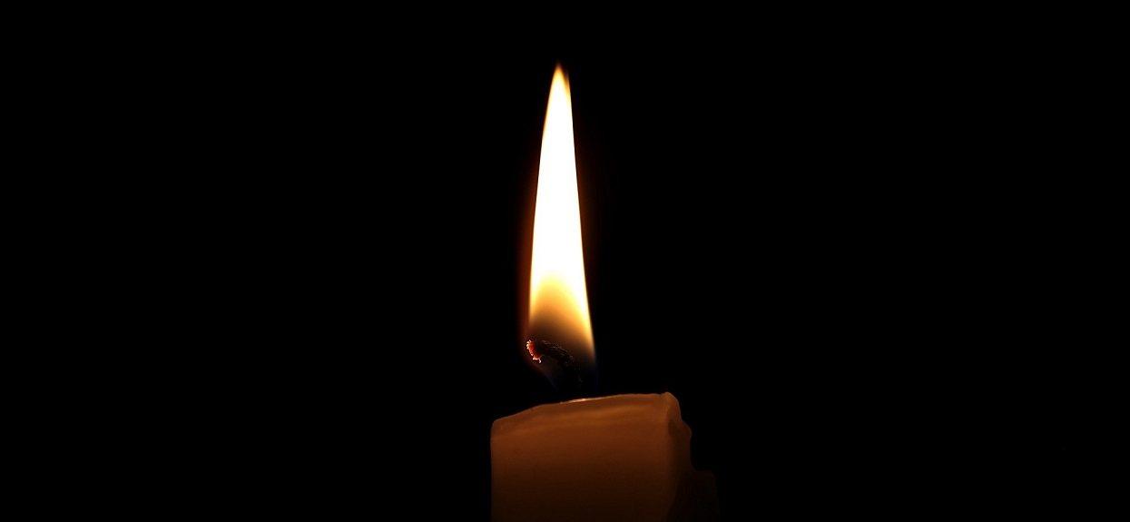 Dotarła do nas bolesna wiadomość, niestety, dwoje staruszków nie żyje. Sprawą zajmie się prokuratura