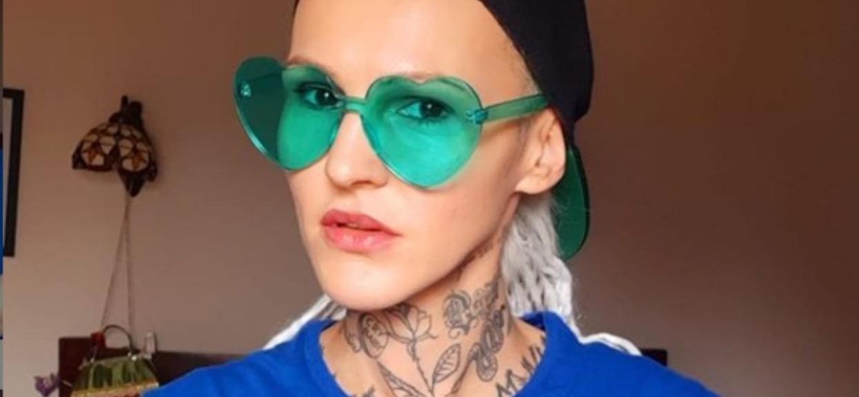 Agnieszka Chylińska przeszła operację
