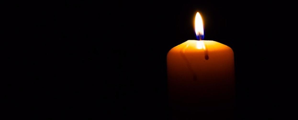 Tragiczne wieści nagle obiegły media. Nie żyje Lidia Bienias