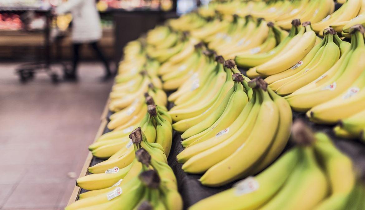 Naukowcy odkryli niebywałą właściwość bananów. Mają rzecz cenniejszą od witamin