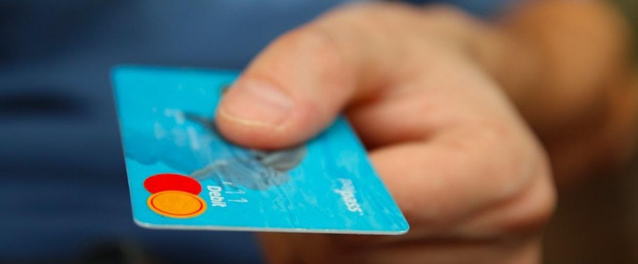 Ważny komunikat dużego banku. Ostateczna decyzja ws. spłacania kredytów