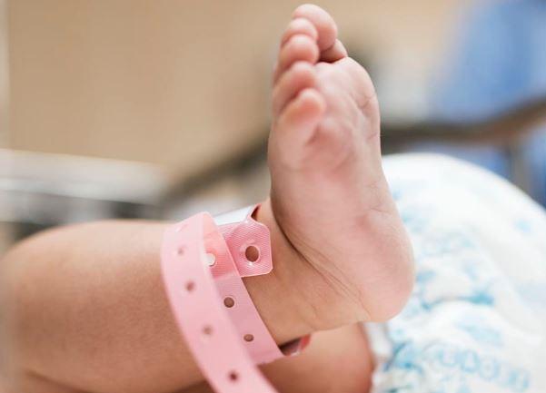 Nowa tajemnicza choroba atakuje dzieci. Zagadka nawet dla lekarzy