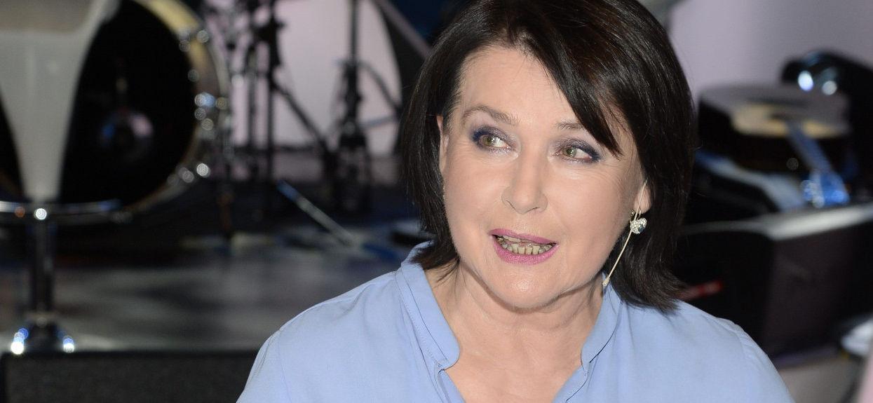 Gwiazda TVP w fatalnej sytuacji, potrzebna pomoc. Do akcji musiała wkroczyć Elżbieta Jaworowicz