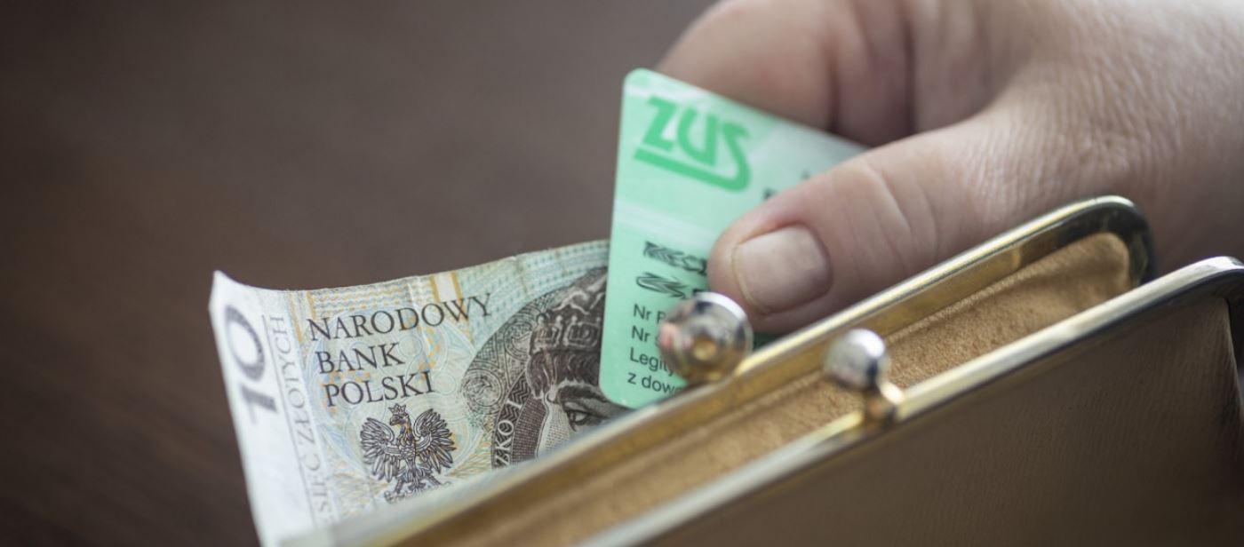 Ważna zmiana dla emerytów już od 1 czerwca. Wielu dostanie dodatkowe pieniądze