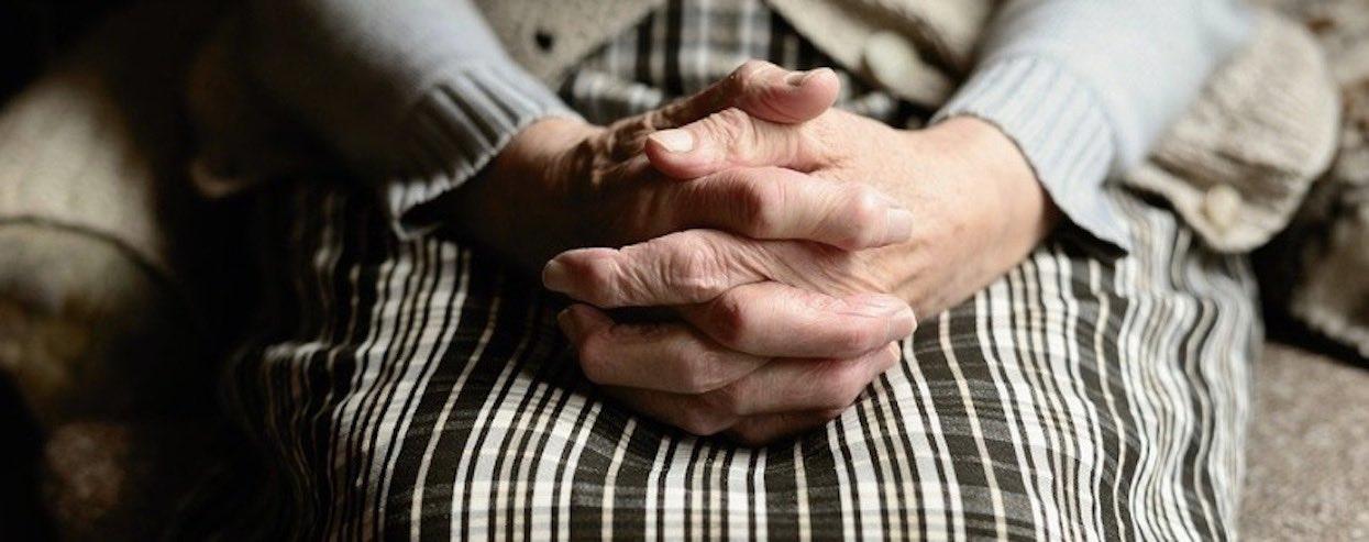 Nie mamy dobrych informacji dla seniorów. Chodzi o wysokość emerytur