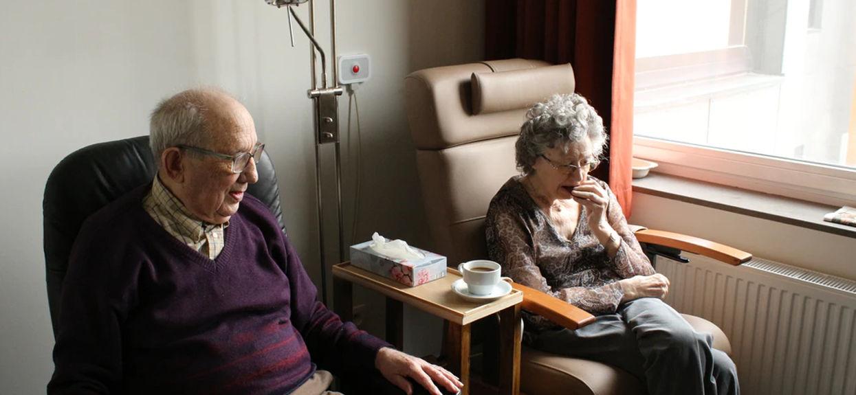 Niewiarygodne wieści dla emerytów. Ekspert jest przekonany, czeka ich rekordowo wysoka podwyżka