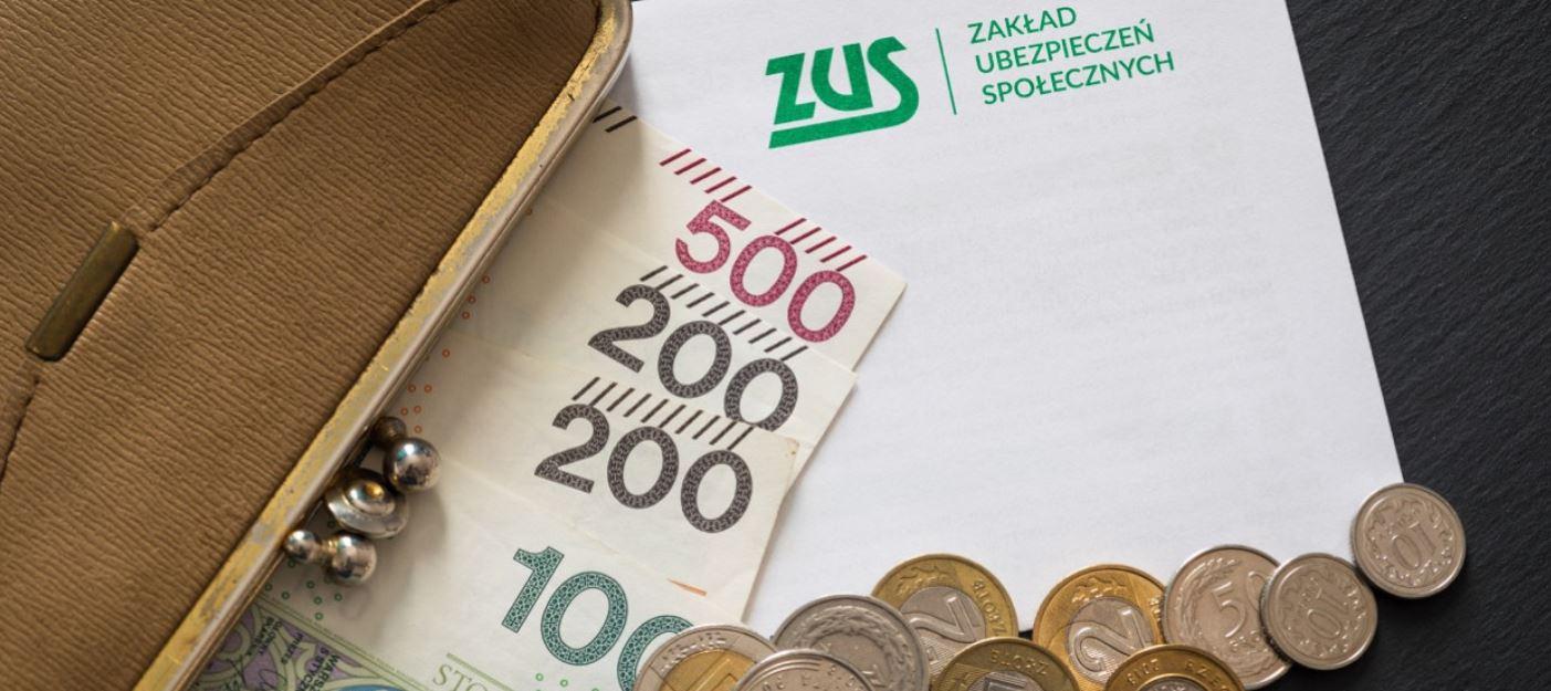 Skończą się pieniądze na wypłacanie emerytur? ZUS wydał niepokojące oświadczenie