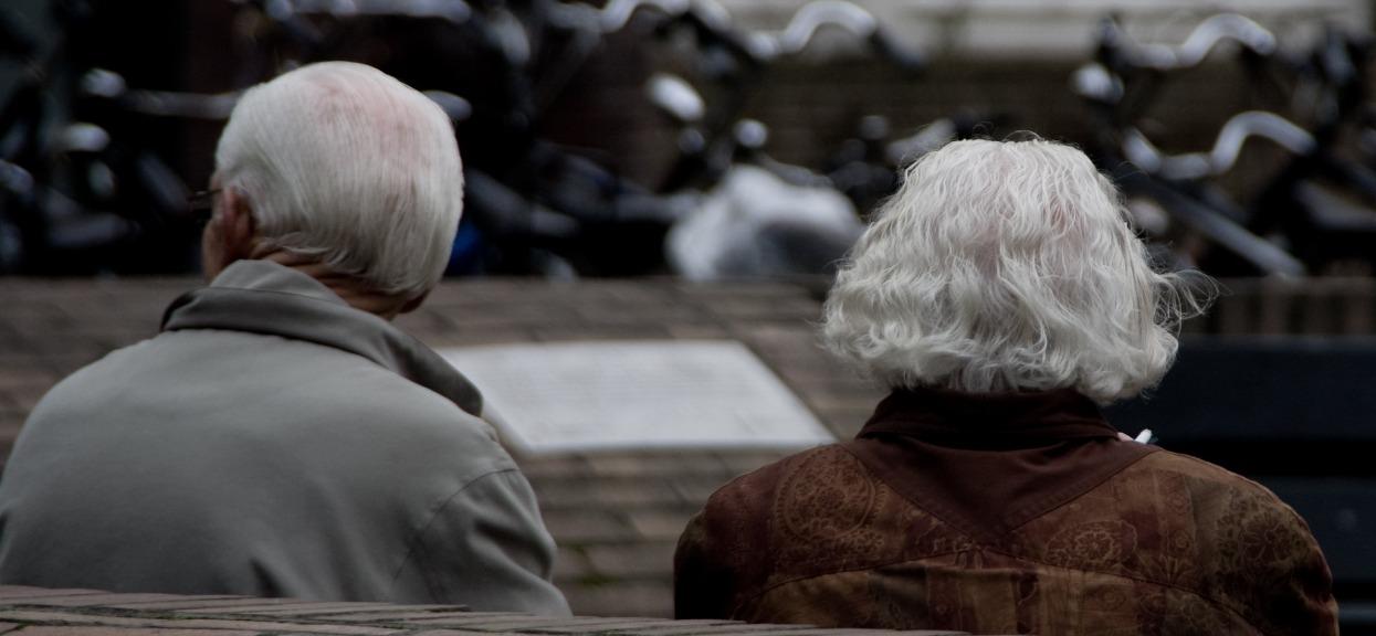 Wyjaśniła się przyszłość emerytów. Minister zabrał głos w sprawie przyszłych wypłat