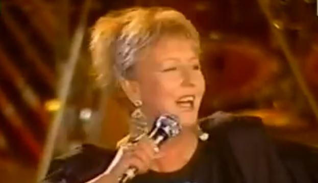 Wyśpiewała hity, które w PRL nucili wszyscy. Niestety, druzgocąca tragedia odebrała jej chęć do śpiewania