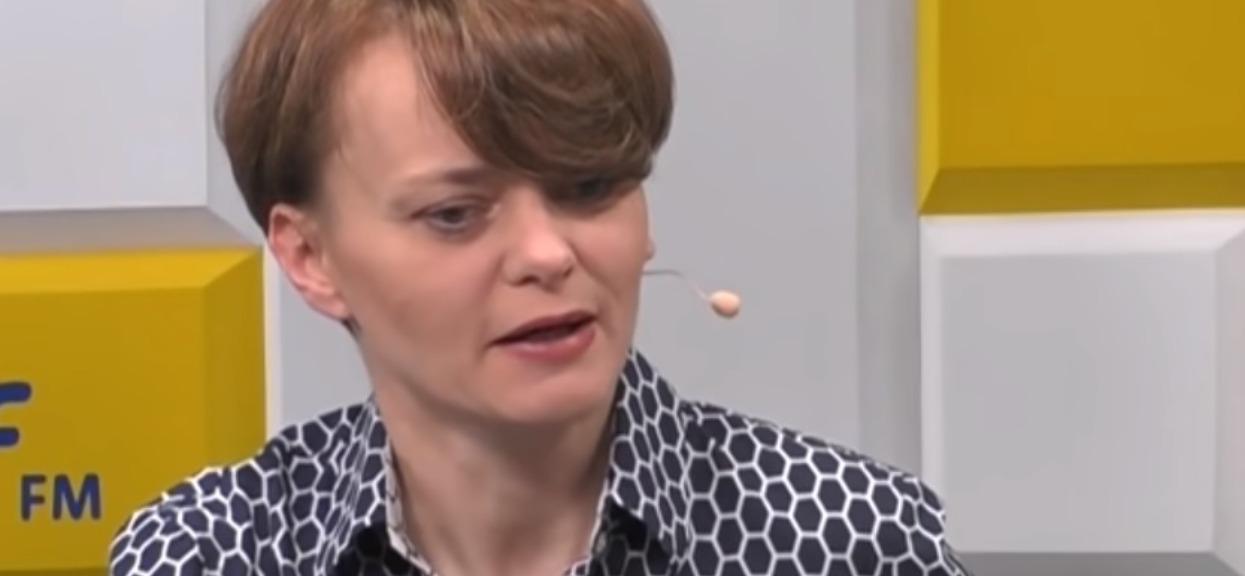 Emilewicz w Polsacie powiedziała, co mają zamiar zrobić ze Śląskiem. Jest decyzja ws. wyłączenia całego regionu, dla wielu ogromna ulga