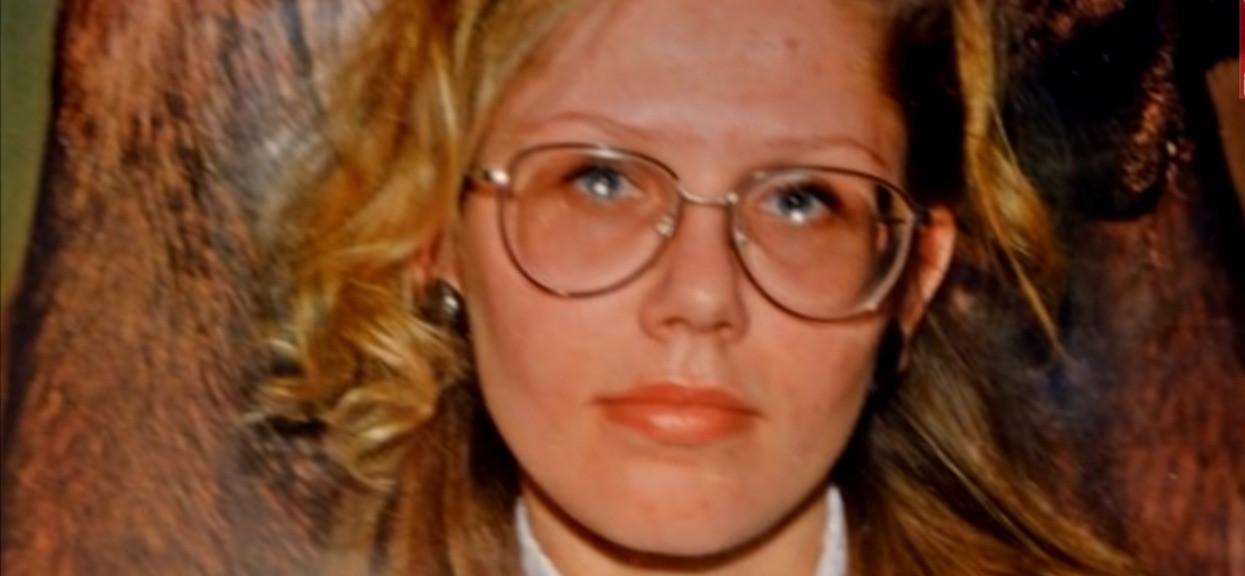 Wznowiono poszukiwania ciała Joanny Gibner zabitej w 1996 roku. W akcji weźmie udział nurek, który odnalazł ciało Kacperka