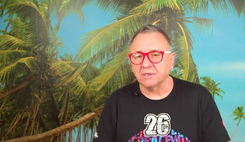 Jurek Owsiak ujawnił naprawdę złą informację. Ostrzegł już szpitale walczące z epidemią, WOŚP padła ofiarą oszustów