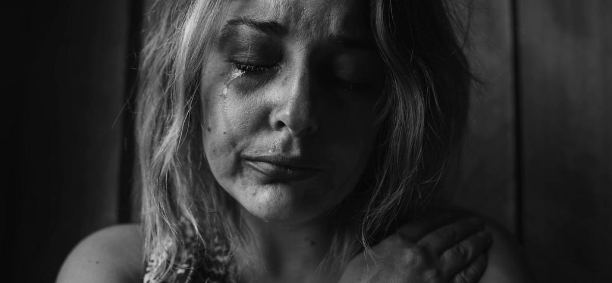 Jaką karę powinni ponosić gwałciciele?