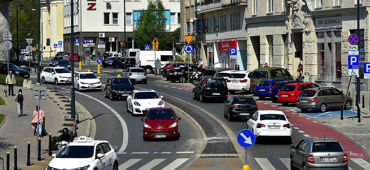 Nawet 40 tysięcy kierowców będzie mogło stracić prawa jazdy. Wszystko ma się zacząć lada dzień