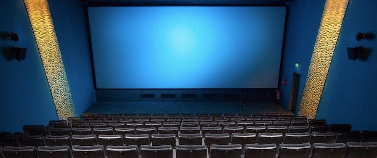 Od przyszłego tygodnia można chodzić do kin. Niestety, tylko niektórych
