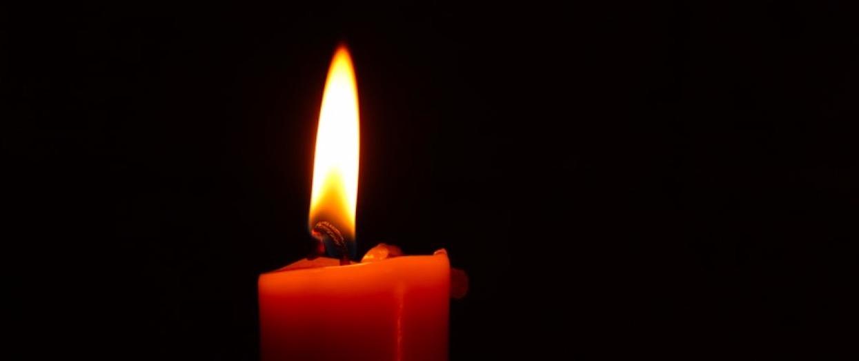 Nagła śmierć polskiego muzyka. Fani w żałobie, miał dopiero 42 lata