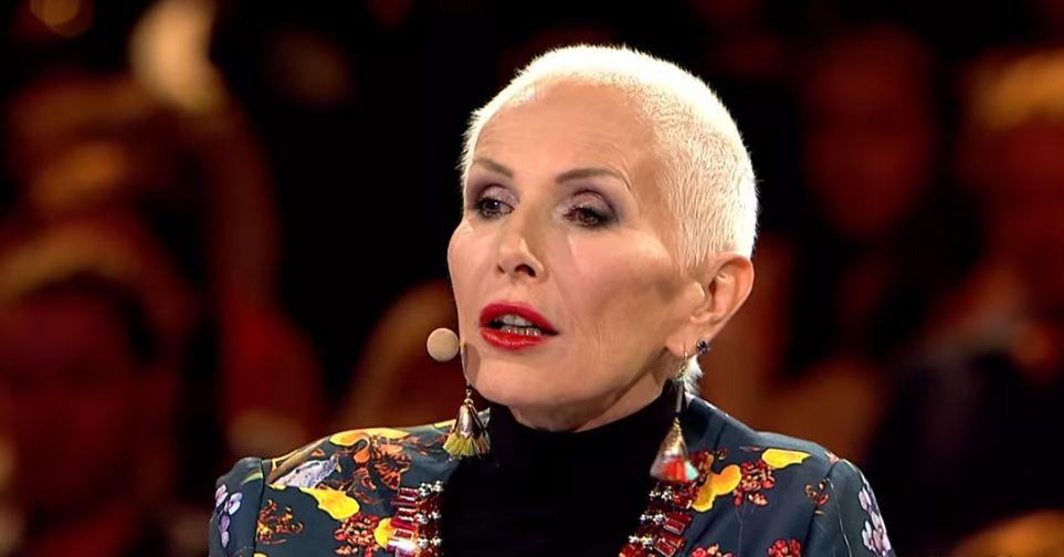 Polska wokalistka ujawnia, co jej powiedziała Kora. Wyjątkowo szczere słowa