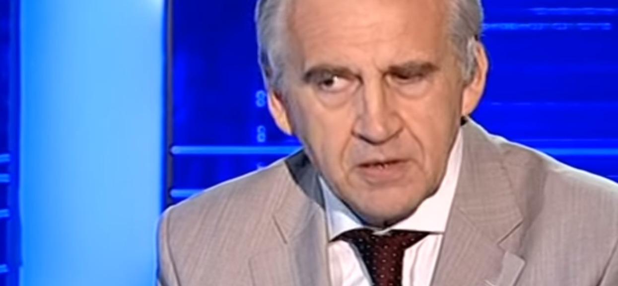 W programie na żywo powiedział o końcu epidemii w Polsce. Padła data, pozytywna wiadomość dla wielu Polaków