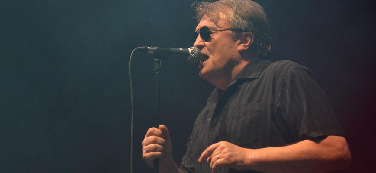Krzysztof Cugowski ocenił disco polo. Fani przecierają oczy ze zdumienia