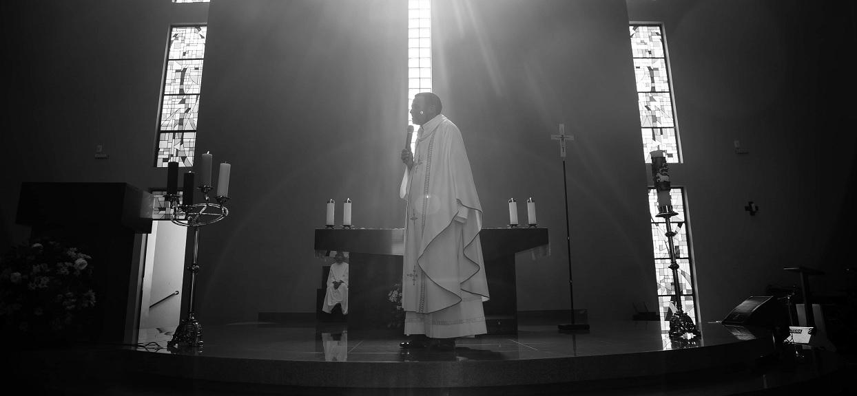 Czy popieracie surowsze kary dla księży wykorzystujących dzieci?