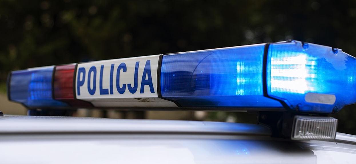 Legnica: Czekał na ofiarę ukryty w krzakach, po czym dwukrotnie do niej strzelił. Podali prawdopodobny powód, ciężko uwierzyć